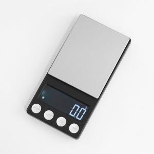 주방전자저울 이유식 디지털 가정용타이머전자저울 전자식주방 정밀센서 전자저울 계량 주방저울  500gX0.1g