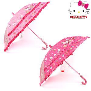 성창 키티 47 큐트베리 우산