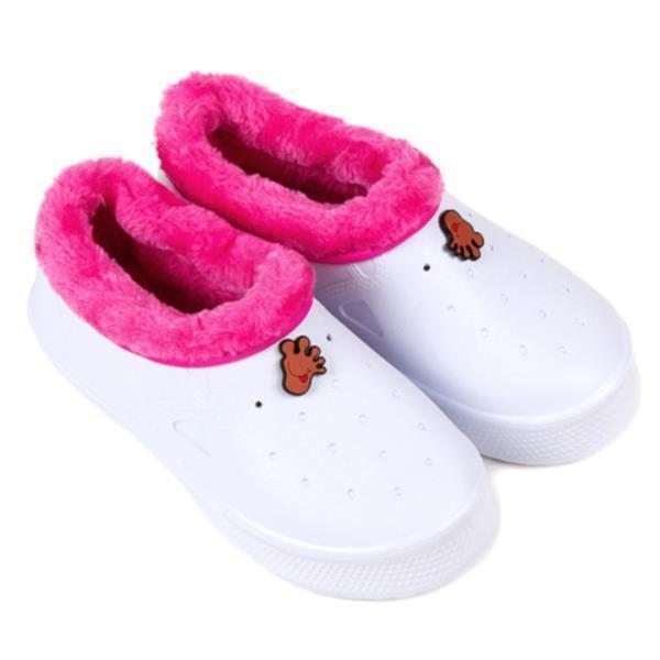 EVA 겨울 만능화 핑크 (택1)