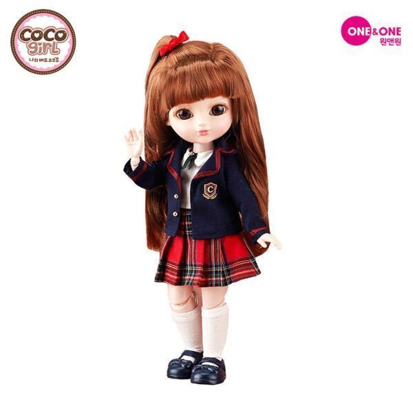 코코 (학교에가요)