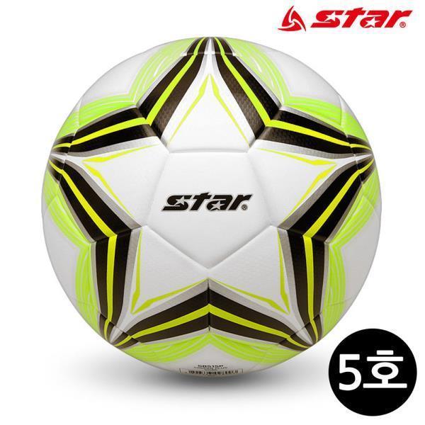 축구공 쿠퍼 (SB515P)
