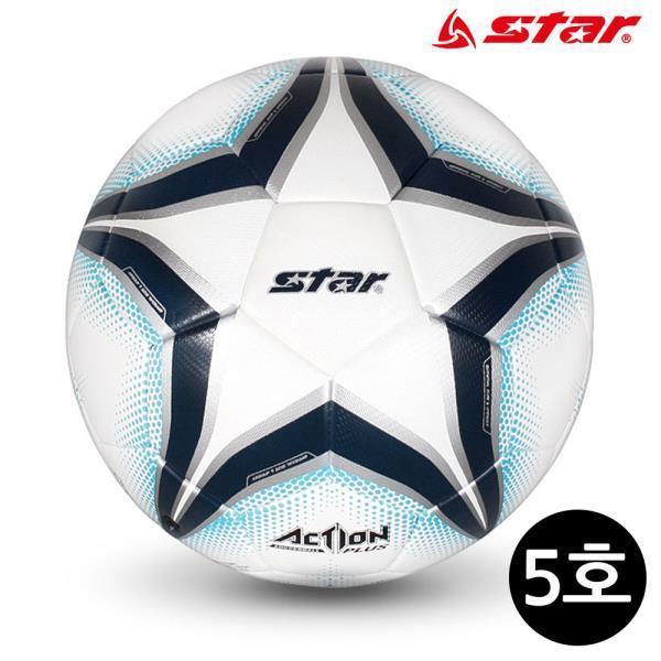 축구공 액션 (SB675P)