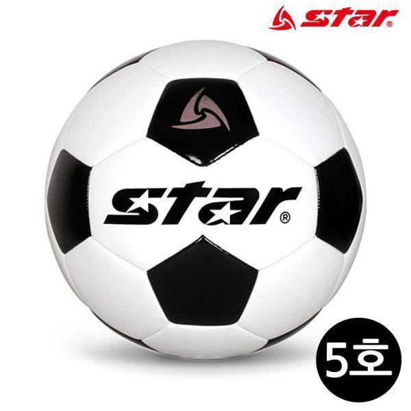 축구공 레전드 (SB4125)