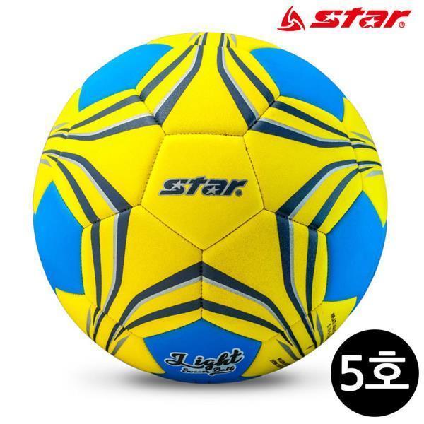 축구공 라이트 축구볼 (CB800)