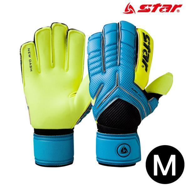 축구 골키퍼장갑 대시 (M) (SG630)