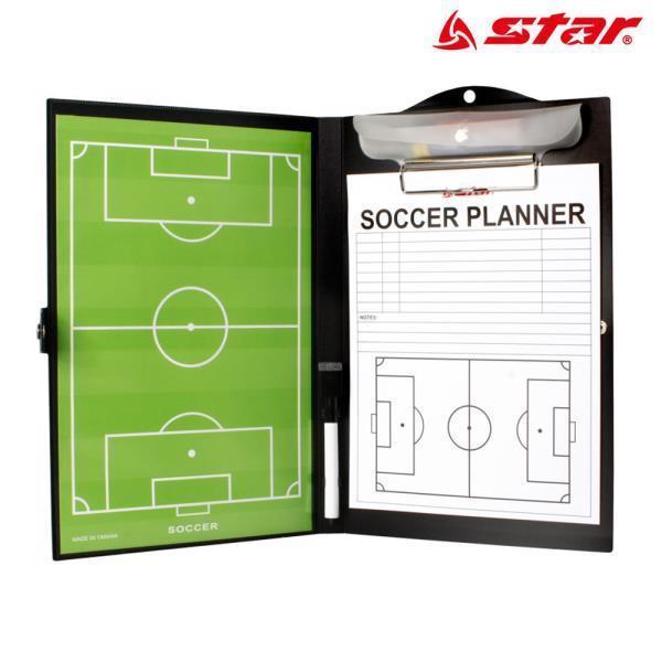 축구작전판 신 (SA300)