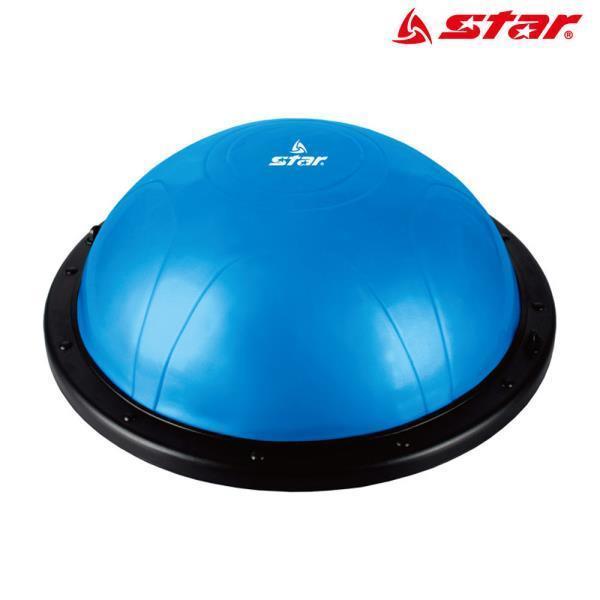 돔볼 (밸런스 운동) (EU3100)