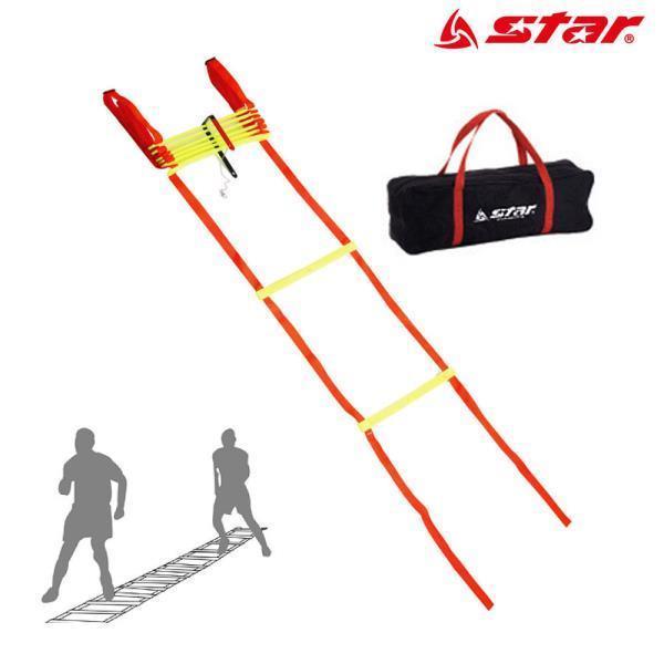 사다리 연습용 스텝레더 (SA600)