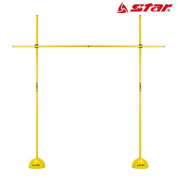 허들 돔콘 세트 180cm (SA700)