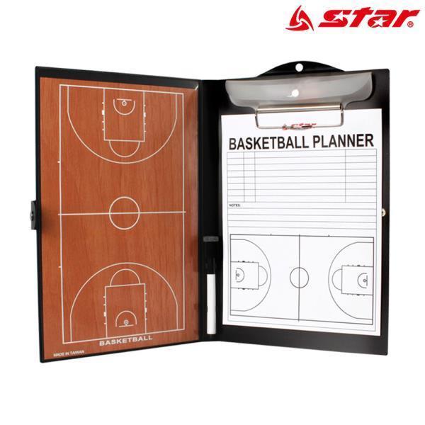 농구 작전판 (BA300)