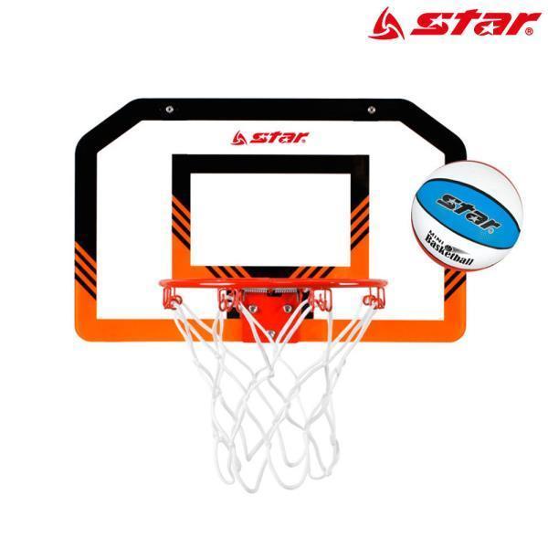 농구 골대 세트 (BN8071S)