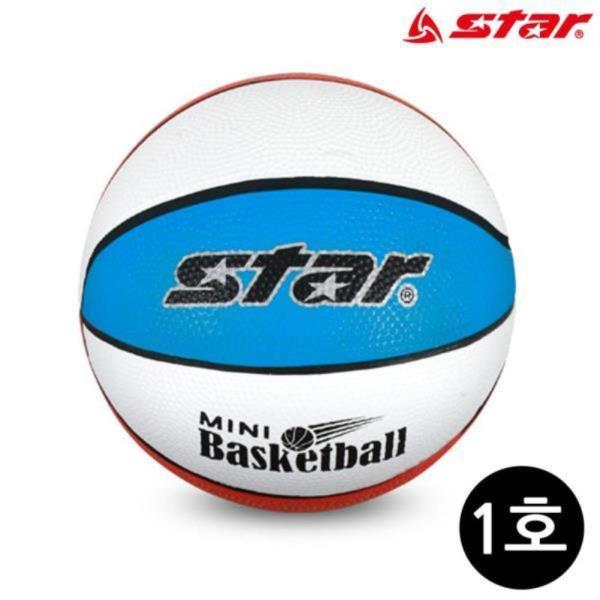 농구공 고무 (BB8071-31)