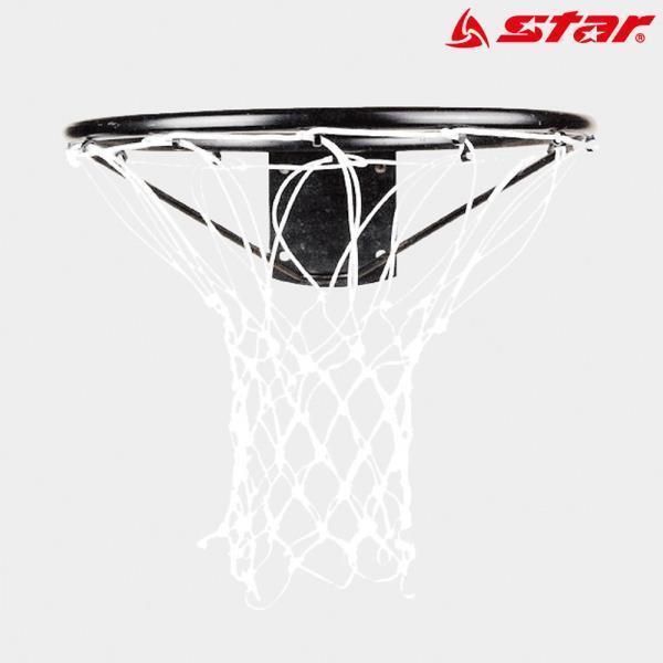 농구링망 A형 (농구링 미포함) (BN102)