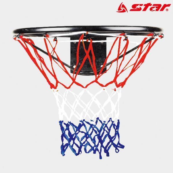 농구링망 C형 (농구링 미포함) (BN302)