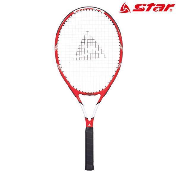 테니스라켓 히어로 (라켓 1개입)
