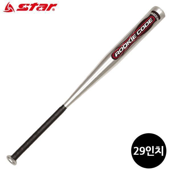 야구배트 알루미늄 루키(WR310N-0029)