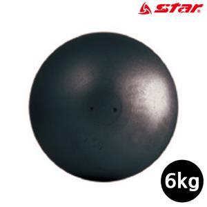 육상 투포환 (6KG) (ZR450)