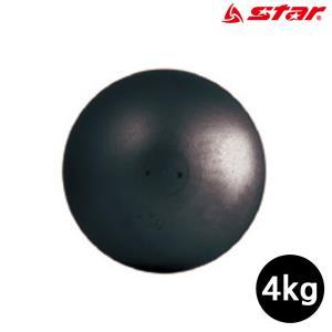 육상 투포환 (4KG) (ZR450)