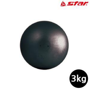 육상 투포환 (3KG) (ZR450)