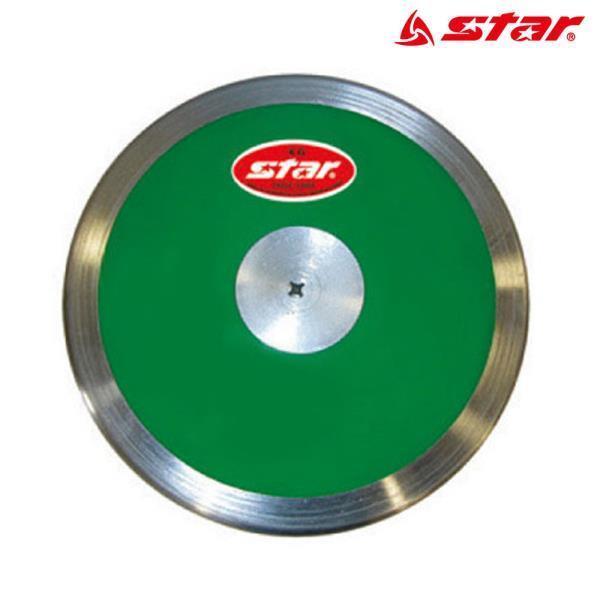 육상 ABS 원반 GREEN (ZR650)