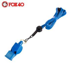 스포츠호각(줄포함) (블루) (XH242K)