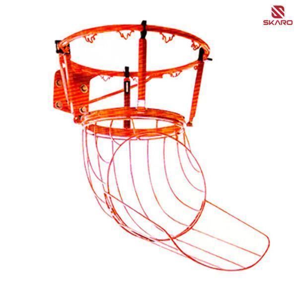 스포츠 농구 슛 연습기 (BKP339)