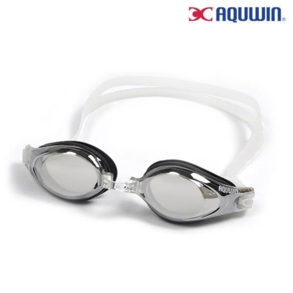 물안경 일반용 수경 (.CLBKCL)