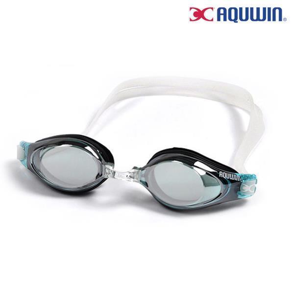 물안경 일반용 수경 (.AQBKCL)