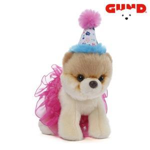생일축하핑크 부 (G4050515)