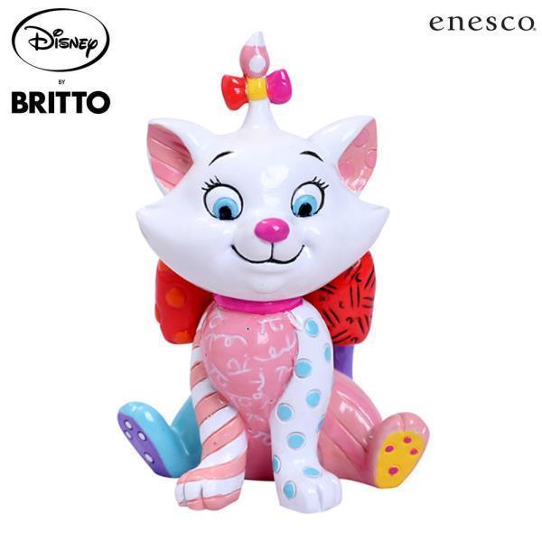 디즈니 브리또 마리 피규어 9cm