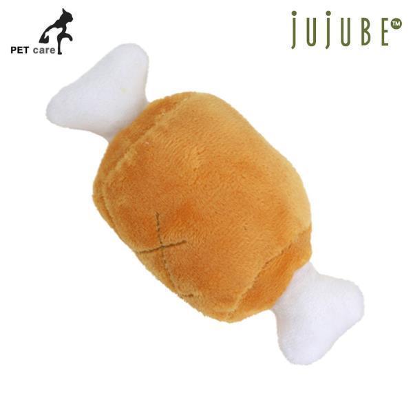 쥬쥬베 향 봉제장난감 (닭갈비)