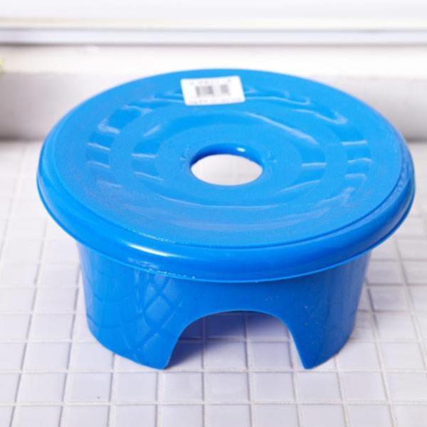 대일원의자(목욕) 1호 색상랜덤발송