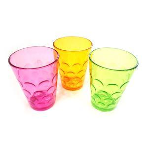 물방울쥬스컵(색상랜덤)
