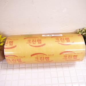 랩 비닐랩 포장랩 일회용품 주방용품 30x500 크린랩