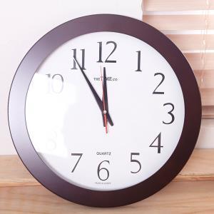 벽시계 벽걸이시계 인테리어 시계 420 현정