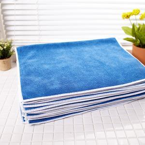그린경편타올대(40x60)블루10p
