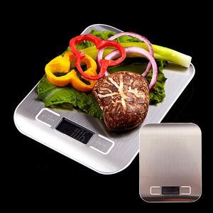 ABM 주방저울메탈 1kg