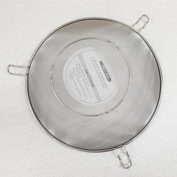 스텐 거름바구니 (대) (405-430)