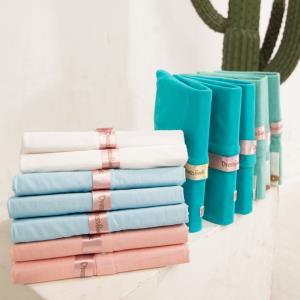 [dressbook 옷정리기 5P] 옷장수납 빨래개기 옷정리