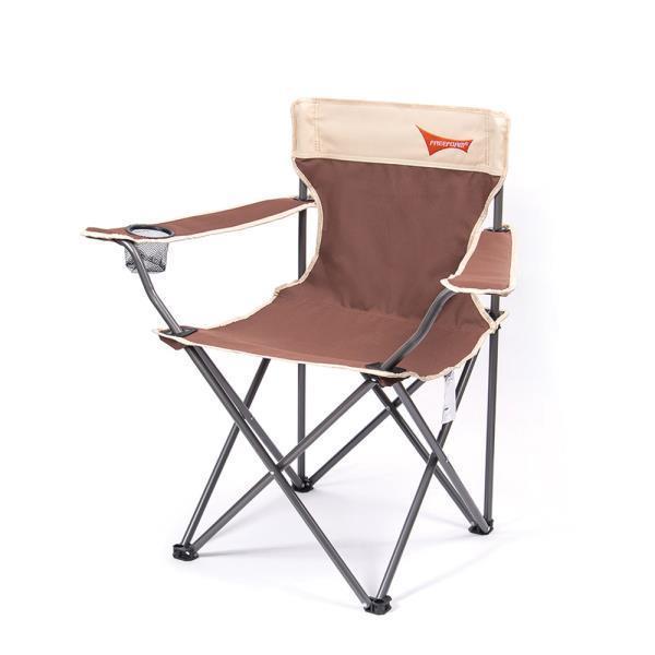 경량 이지체어 캠핑의자 감성캠핑 낚시의자 캠핑체어