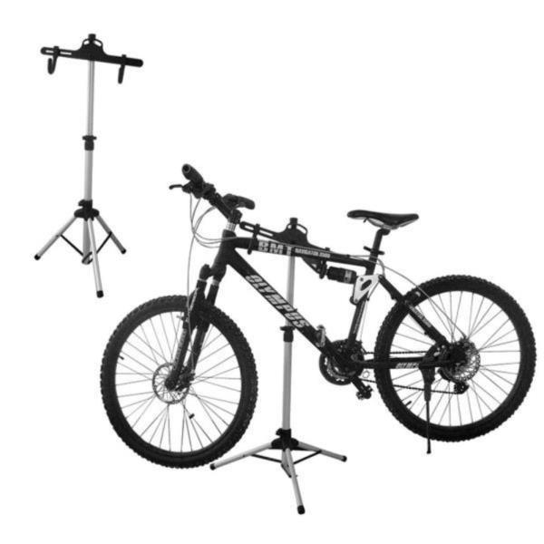 실내 자전거거치대 자전거 스탠드 받침대 자전거보관