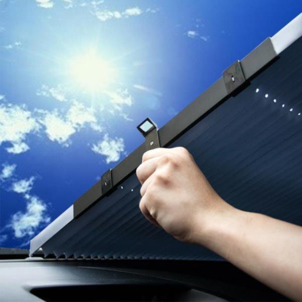 블라인드 자동차용품 내담쇼핑몰 전후면 썬블라인드 햇빛가리개 자동차햇빛가리개