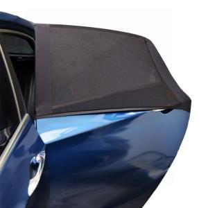 다이아코트 방충망 햇빛가리개 자동차햇빛가리개