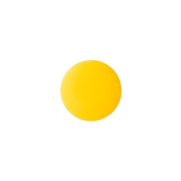 포인트커버캡(노랑)