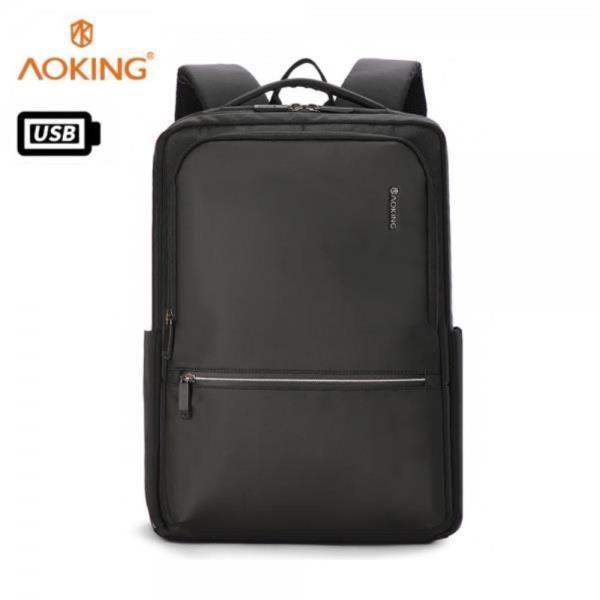 AOSNX6086 백팩