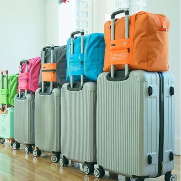 기내용 보스턴가방 캐리어 보조가방 여행보조가방