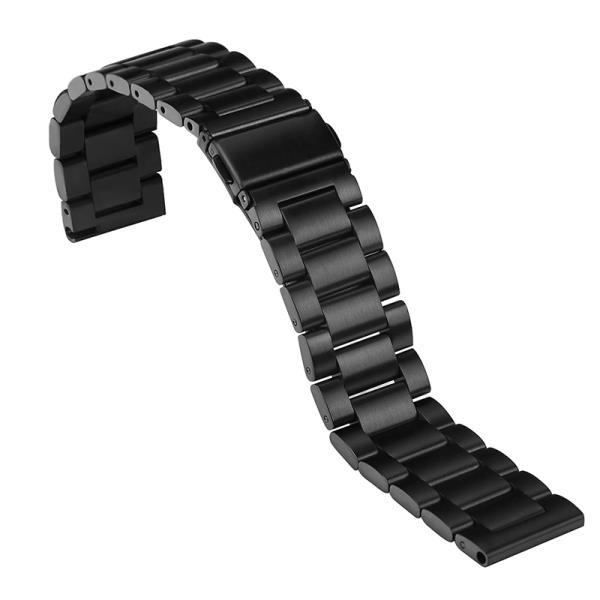 갤럭시기어S2 갤럭시워치42mm전용 메탈밴드 시계줄