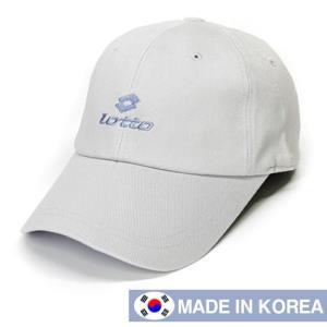 남녀공용 등산모자 낚시 스포츠 모자 볼캡 LOTTO