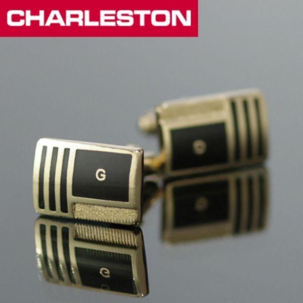 찰스톤 셔츠 남성정장 카우스버튼 생일선물 커프스 H119