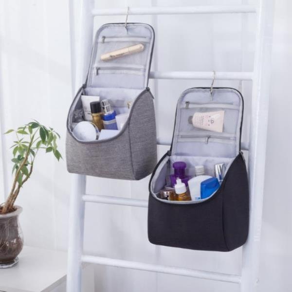 여행용 화장품 메이크업 가방 파우치